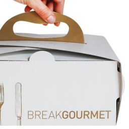 packaging-lunch box-BREAK GOURMET-CONCORDE HOTELS